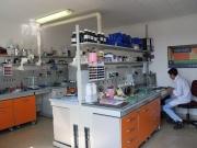 dsc_foto-laboratorio