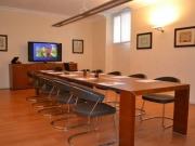 foto-sala-riunioni