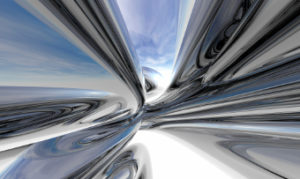 metal_mirroring_340px