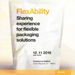 thumbnail of Flexability