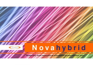 thumbnail of Presentazione Novahybrid Ramspec 2016