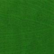 novahybrid_emerald